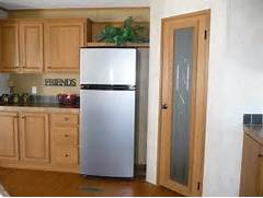 Mobile Home Kitchen Cabinets by Mobile Home Cabinet Doors For Kitchen SwamiJane Style