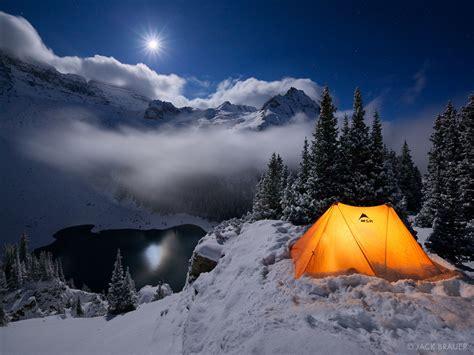 2013 14 Winter In The San Juan Mountains Colorado Trip