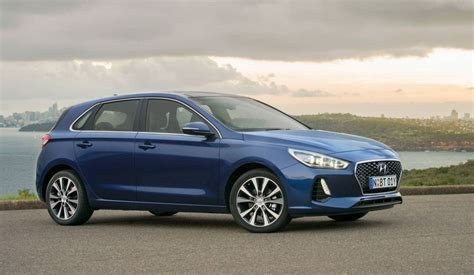 Best Small Sedan 2017 by Top 10 Best Small Cars Coming To Australia In 2017 2018