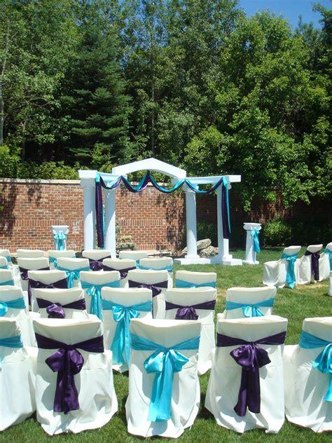 sativas blog country backyard wedding ideas