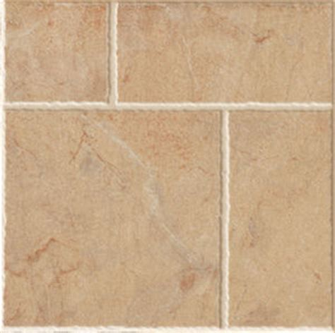 china 300x300 foshan no slip marble polished porcelain floor tile china wall tile building