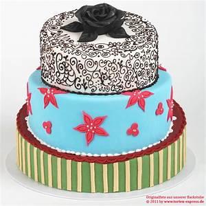 Torte Bestellen Köln : express wir liefern kuchen torten und belegte br tchen ~ Watch28wear.com Haus und Dekorationen