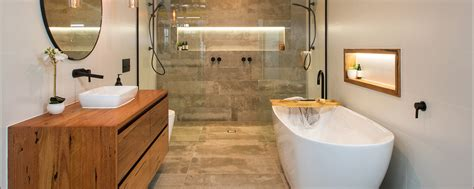 Kitchens And Bathrooms Melbourne by Melbourne Kitchens And Bathrooms Home Ideas Centre