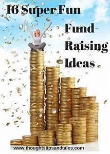 518 best Fundraising Ideas images on Pinterest