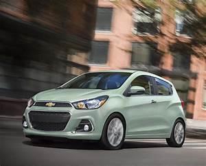 Chevrolet Spark Lease Deals Lamoureph Blog