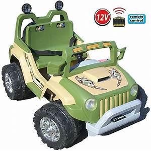 Motoren Für Elektroautos : kinderauto mit 2x motoren kinder auto elektroauto ~ Kayakingforconservation.com Haus und Dekorationen