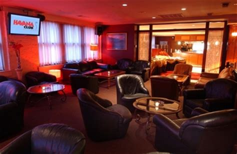 club in baltimore md citysearch