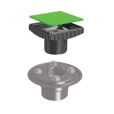kitchen sink trap parts square drain riser and hair plug trap industrial