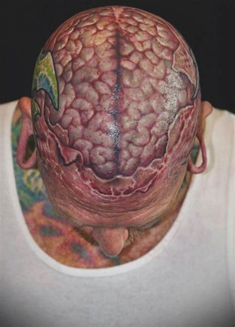 tattoo  tattoo ideas gallery part