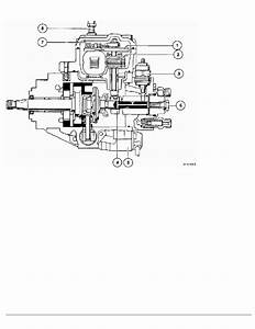 Bmw Workshop Manuals  U0026gt  3 Series E36 325tds  M51  Sal  U0026gt  2