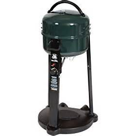 grill char broil 4654870 patio caddie electric grill