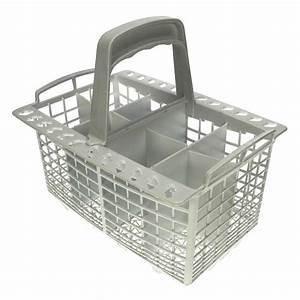 Panier Couvert Lave Vaisselle : panier couverts lave vaisselle ariston c00094297 ~ Melissatoandfro.com Idées de Décoration