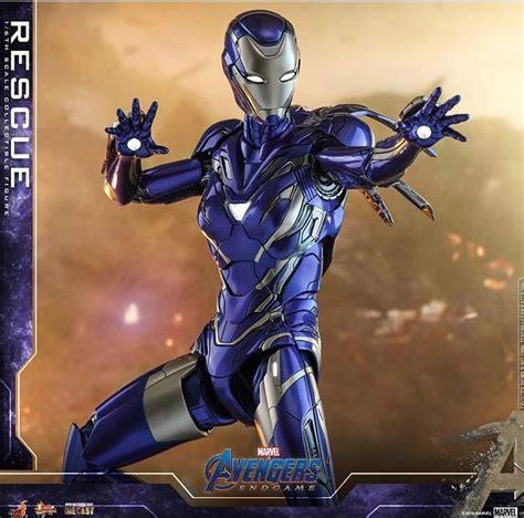 Pin by Jason on Iron man | Marvel iron man, Marvel ...
