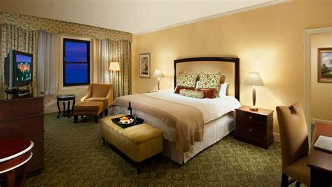 room pictures suites in washington dc guest rooms omni shoreham hotel