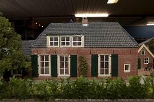 Dacheindeckung Kunststoff Gartenhaus : plastik dachziegel dacheindeckung kunststoff gartenhaus my blog billiges plastik dach ~ Whattoseeinmadrid.com Haus und Dekorationen