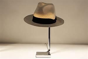 Chapeau De Lampe : kunstkulturlifestyle blog archiv philippe starck das ~ Melissatoandfro.com Idées de Décoration
