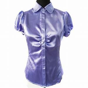 China Silk Garment - China Silk Garment