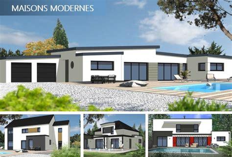 la maison de l eclusier la maison moderne a quoi ressemble t constructions du belon