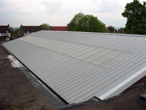 alto roofing cladding  industrial roofing services