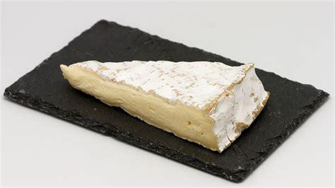 brie cheese brie wikipedia