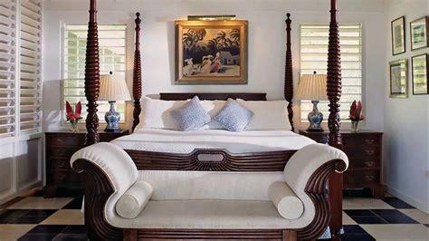 jamaican bedroom design youtube