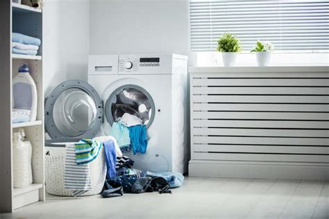 How To Do Laundry 10 Mistakes To Avoid  Reader's Digest