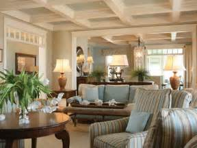 style home interior cape cod style homes interiors quotes