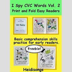 17 Best Images About Reading Comprehension Activities For K2 On Pinterest  Story Maps