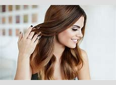 Balayage or Ombre? Partial Highlights, Full Highlights, or