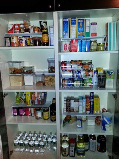 Cupboard Organization by Cupboard Organization Home Gt Organization Ideas