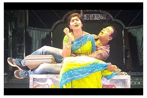 Latest odia jatra download :: oragsemen