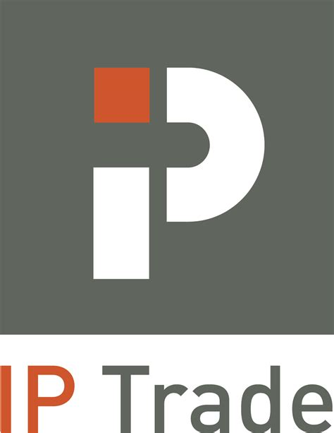 ip trade networks announces  ip touchphone delivering