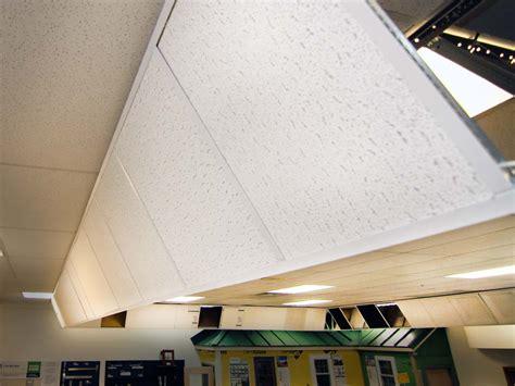 Ceiling Tile Suppliers Tile Design Ideas