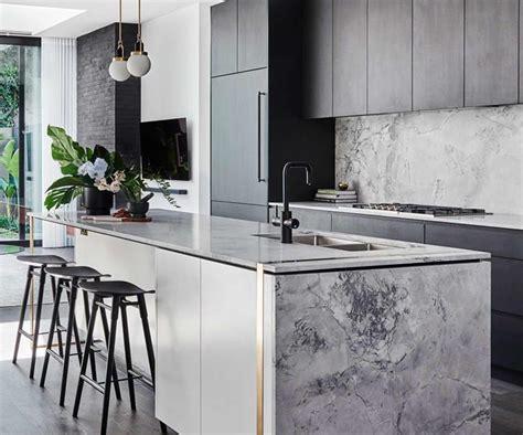 kitchen sink mixer taps heart 47am mar