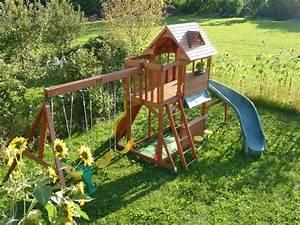 Schaukel Und Rutsche Garten : spielturm mit schaukel und rutsche google suche spielturm pinterest spielturm schaukel ~ Bigdaddyawards.com Haus und Dekorationen