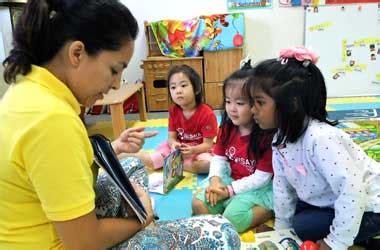 teaching opportunities in nagoya japan 299   jobs in japan july 2018a