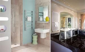 bill landon luxury bathrooms title centre bathrooms With landons luxury bathrooms