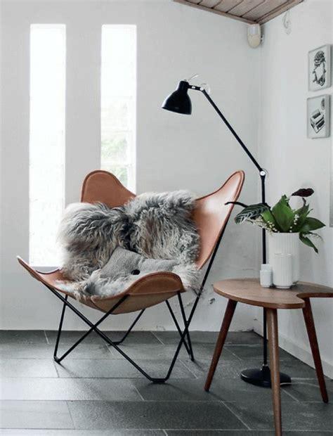 canapé cuir camel 40 idées en photos pour comment choisir le fauteuil de lecture