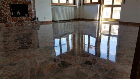 lucidare pavimento graniglia lucidatura marmo genova levigatura marmo genova