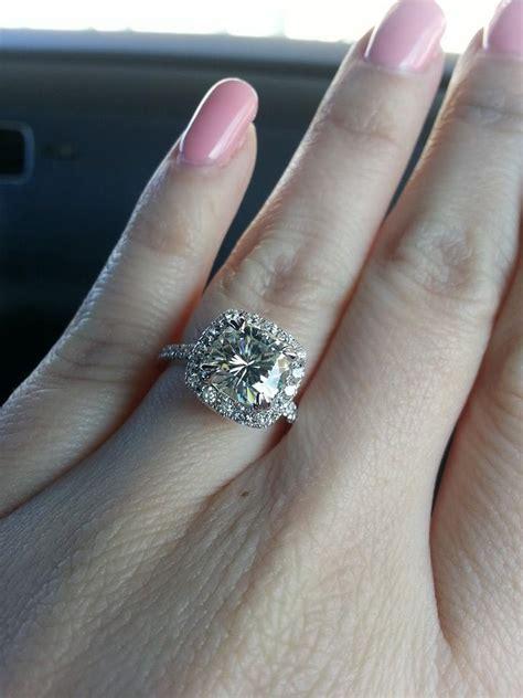 Samnsue. Wedding Ring Rings. Dna Wedding Rings. Daimond Rings. Everyday Rings. Fools Gold Wedding Rings. Chrysoberyl Engagement Rings. Virgo Rings. Pair Gold Wedding Rings