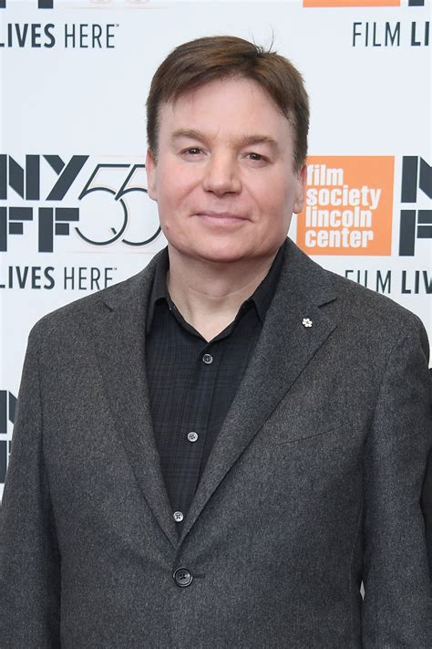 Mike Myers Hints That 'Austin Powers 4' May Happen ...