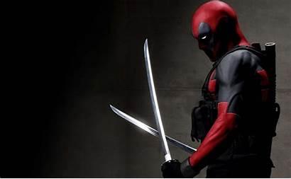 Deadpool 4k Ultra Wallpapers Movies Desktop 1080p