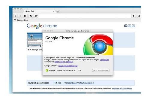 softonic free download google chrome