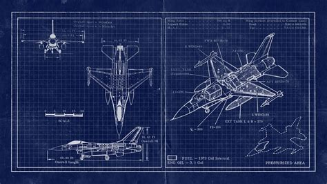 How To Create a Blueprint Effect in Adobe Photoshop - YouTube