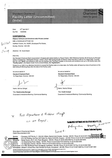 Form 8-K Majesco For: May 09