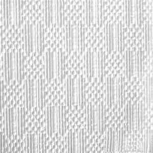 Tapeten Entfernen Preis : hochwertige tapeten und stoffe glasfasertapete 1020706 decowunder ~ Orissabook.com Haus und Dekorationen