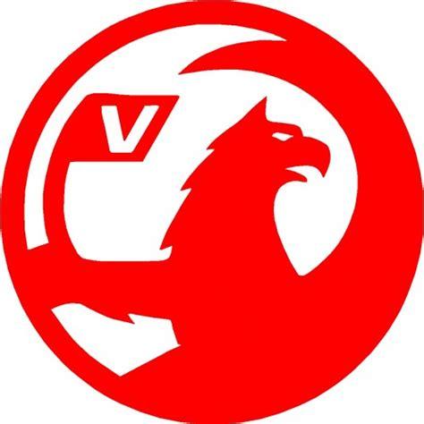Vauxhall Logo Vector  Wwwpixsharkcom  Images Galleries