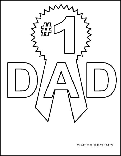 s day card templates for preschoolers s day coloring pages for preschoolers day color