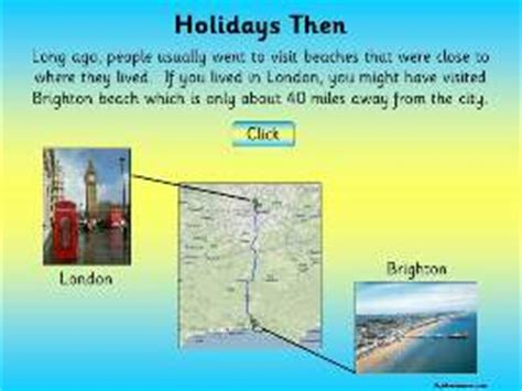 Floating And Sinking Powerpoint Ks1 by Holidays Seaside Seashore Eyfs Ks1 Sen Topic