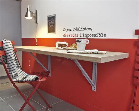 table cuisine rabattable murale table murale rabattable cuisine table rabattable cuisine